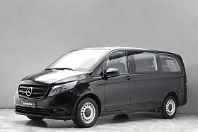 mercedes-benz-vito-1-6bluetec-tourer-long-1