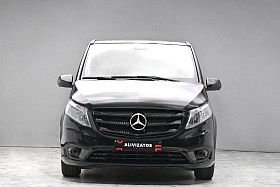 mercedes-benz-vito-1-6bluetec-tourer-long-2