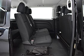 mercedes-benz-vito-1-6bluetec-tourer-long-12