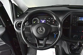 mercedes-benz-vito-1-6bluetec-tourer-long-15