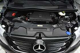 mercedes-benz-vito-1-6bluetec-tourer-long-21