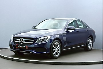 mercedes-benz-c-200-bluetec-avantgarde-1