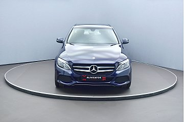 mercedes-benz-c-200-bluetec-avantgarde-2