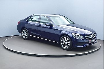 mercedes-benz-c-200-bluetec-avantgarde-4