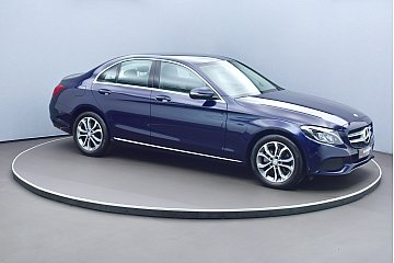 mercedes-benz-c-200-bluetec-avantgarde-5