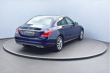 mercedes-benz-c-200-bluetec-avantgarde-9