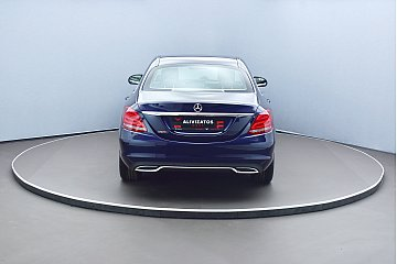 mercedes-benz-c-200-bluetec-avantgarde-10