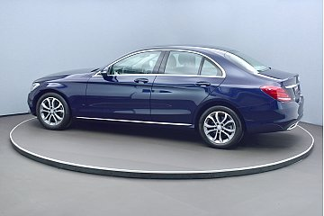 mercedes-benz-c-200-bluetec-avantgarde-13