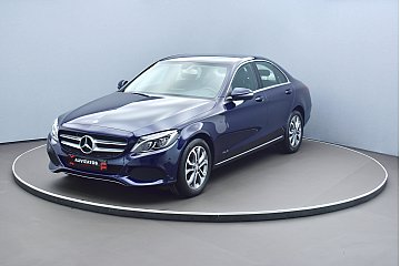 mercedes-benz-c-200-bluetec-avantgarde-15