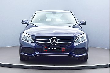 mercedes-benz-c-200-bluetec-avantgarde-16