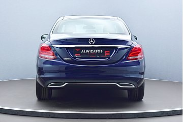 mercedes-benz-c-200-bluetec-avantgarde-17