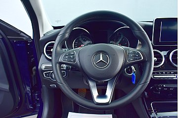 mercedes-benz-c-200-bluetec-avantgarde-19