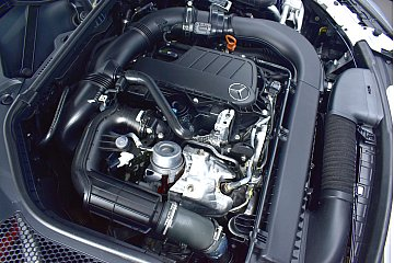 mercedes-benz-c-200-bluetec-avantgarde-43