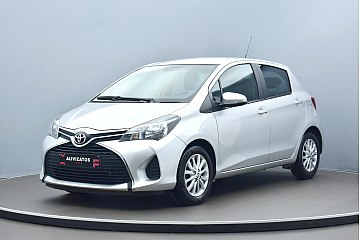 toyota-yaris-1-4-d-4d-active-plus-1