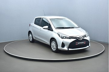 toyota-yaris-1-4-d-4d-active-plus-3