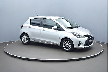 toyota-yaris-1-4-d-4d-active-plus-4