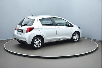 toyota-yaris-1-4-d-4d-active-plus-6