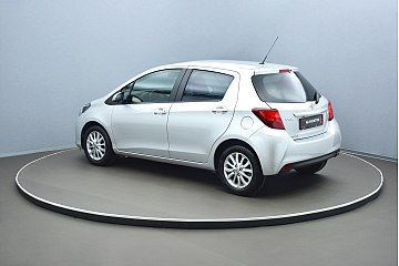 toyota-yaris-1-4-d-4d-active-plus-10