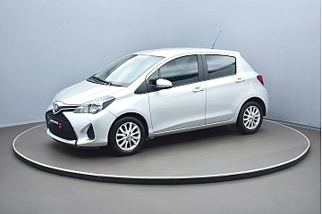 toyota-yaris-1-4-d-4d-active-plus-12