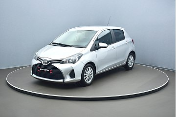 toyota-yaris-1-4-d-4d-active-plus-13