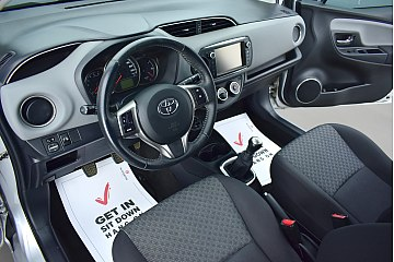 toyota-yaris-1-4-d-4d-active-plus-14