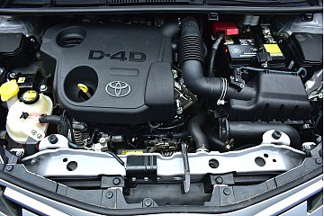 toyota-yaris-1-4-d-4d-active-plus-28